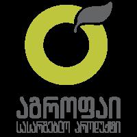 sasargeblo-agrofy-logo